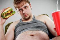 20 tips mot svær mage