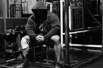 MENTAL TRENING – Slik får du din beste treningsøkt!