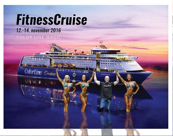 fitnesscruise2