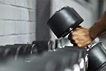 4 bestanddeler som du må kalkulere med og ta hensyn til i treningen din