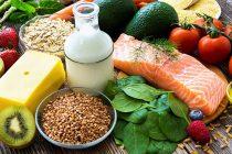 13 matvarer som kan hjelpe deg å gå ned i vekt