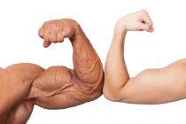 Curl for høyest mulig aktivering av biceps