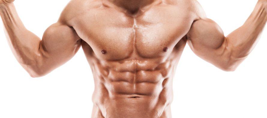 Smart trening for en stram mage