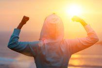 10 tips for å bedre din motivasjon