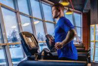 Kan kondisjonstrening bidra til større hypertrofi eller styrkeøkninger?