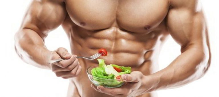 Muskler - kroppens egen «fettforbrenner».