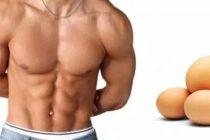 EGG: Derfor bør du elske egg