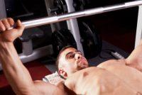 Er trenings-effekten borte? Test da en ny strategi!