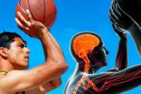 Nervesystemet og trening (del 3) – Visualisering