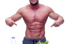 DIETT: de beste tipsene og forslag på hvordan du bør spise en vanlig ukedag.