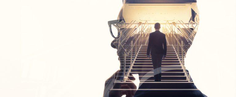 NÅ DITT MÅL: Ikke bare ønske det - 6 trinn for å sette og oppnå livsmål