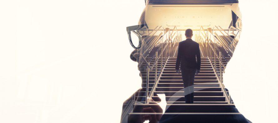 NÅ DITT MÅL: Ikke bare ønske det – 6 trinn for å sette og oppnå livsmål