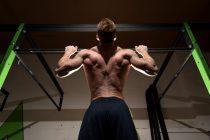 Rå massiv rygg! – Har din rygg både bredde og tykkelse?