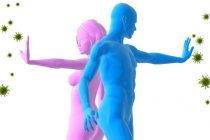 HOLD DEG FRISK! Slik styrker du immunforsvaret ditt!