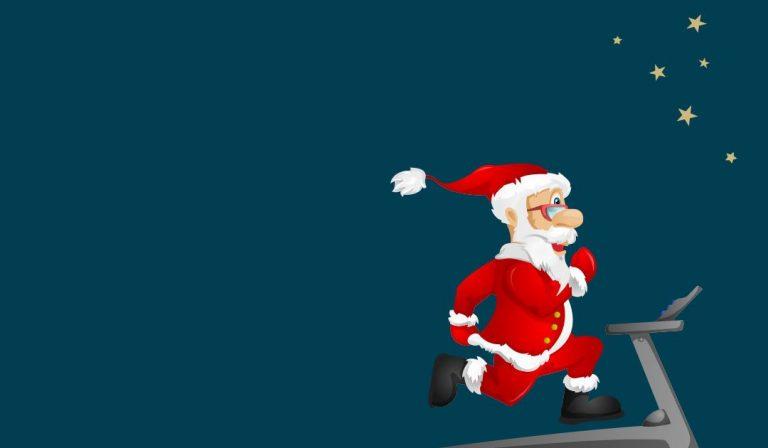 EN SUNNERE JUL: 10 tips til en sunnere jul