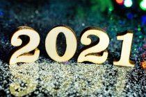 Slik sikrer du deg dine nyttårsforsetter i 2021!