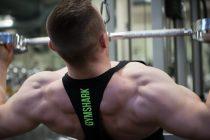 Treningsfrekvens – bør man trene hver muskel mer enn en gang i uka?