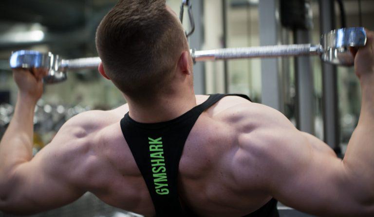 Treningsfrekvens - bør man trene musklene mer enn en gang i uka?