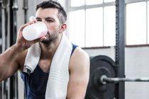 Er det farlig å spise for mye proteiner del 3/4