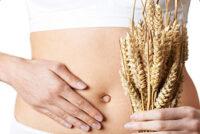 Er gluten egentlig syndebukken for dine mageproblemer??